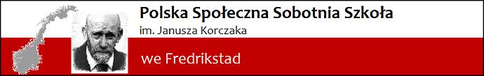 Polska Społeczna Szkoła Sobotnia we Fredrikstad